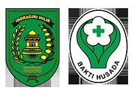 News | Dinas Kesehatan Kab. Indragiri Hilir