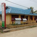 UPT Puskesmas Teluk Pinang